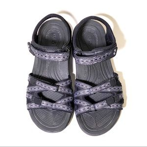 Ryka Women's Sandals